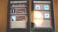 Neue Informationen zum LG Optimus Pad 2 (Bilder)