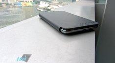 Samsung verschenkt Flipcover für das Galaxy Note