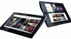 Sony arbeitet an neuem Tablet mit Playstation-Zertifizierung
