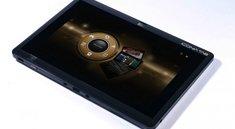 Acer bestätigt Einführung der Tegra 3 Tablets für 2012