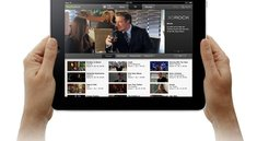 iPad 3 ab sofort vorbestellbar