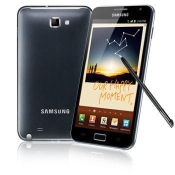 American Airlines: 17.000 Samsung Galaxy Note Geräte für die Flugbegleiter