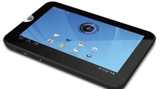 Toshiba Thrive 7 Zoll ab sofort in den USA erhältlich