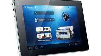 Huawei MediaPad und Lenovo A1- Preise gesenkt
