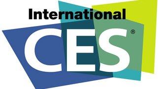 Video: CES 2012 Highlights und Zusammenfassung