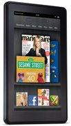 Jedes Amazon Kindle Fire bringt 136 Dollar ein
