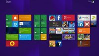 BlueStack bringt Android Apps auf Windows 8