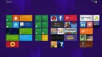 BlueStack bringt Android Apps auf Windows 8