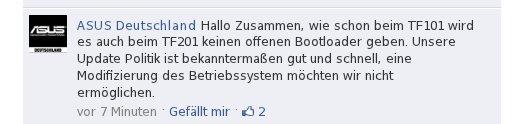 bootloader-prime-asus-deutschland