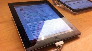 iPhone 4S und iPad 2 - erscheint schon nächste Woche das untethered Jailbreak?