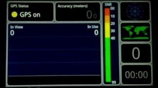Einige Asus Eee Pad Transformer Prime haben Probleme mit GPS