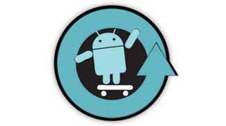 Cyanogen Inc.: Viele Mitarbeiter entlassen, Neuausrichtung geplant