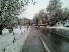 IMG_20120220_101349