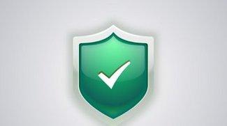 Kaspersky Tablet Security soll Android-Tablets schützen