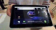 ViewSonic ViewPad G70 soll in Barcelona enthüllt werden