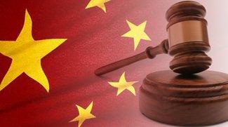 IPads dürfen in Shanghai wieder verkauft werden