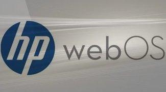 """Hewlett Packard verabschiedet sich von """"open"""" Android und treibt Entwicklung von Open webOS 1.0 voran"""