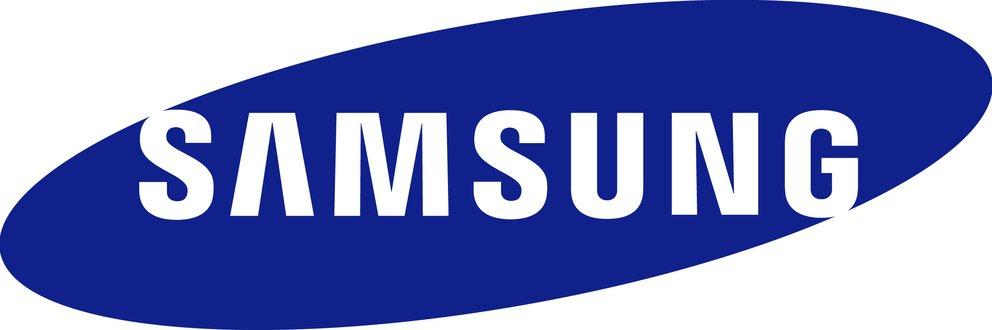 Samsung: Neues Patent zeigt faltbares Smartphone mit Hologramm