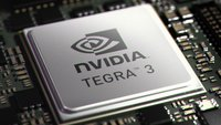 Nvidia Tegra Prozessor