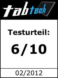 testurteil-6-10-02-12