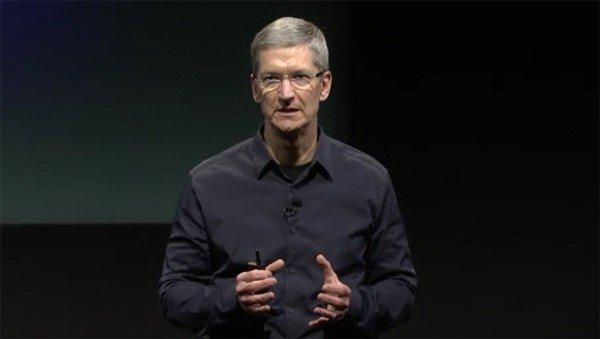 Wird das Apple iPad 3 Anfang März in San Francisco vorgestellt?