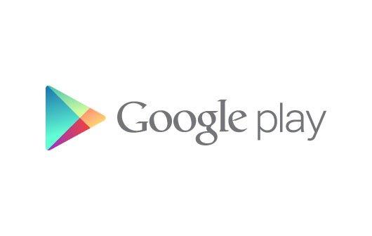 Google Play bekommt erstes Update