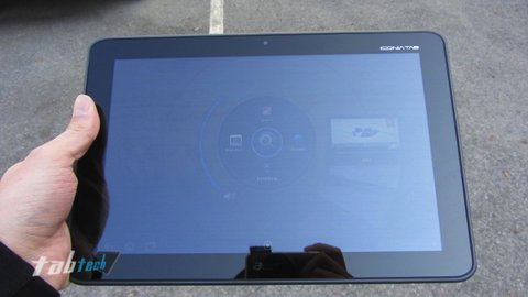 Acer_Iconia_Tab_A200_Test_06-imp
