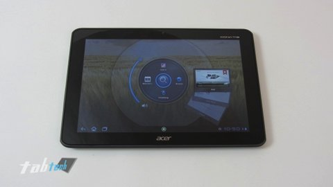 Acer_Iconia_Tab_A200_Test_10-imp