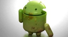 Thursailso unter Android entfernen: So gehts