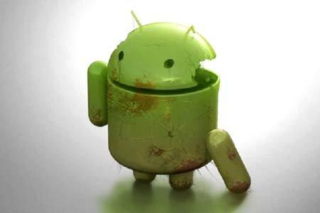 Google schließt Android-Sicherheitslücke, die 99% aller Geräte betrifft - Hersteller müssen reagieren
