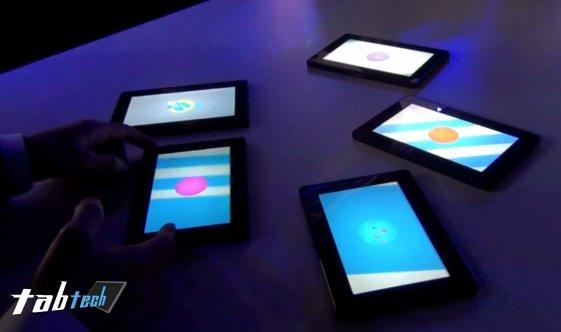 BlackBerry-Chef: In 5 Jahren gibt es keinen Grund mehr ein Tablet zu besitzen