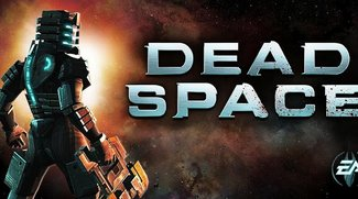 Dead Space - Third-Person-Shooter im All