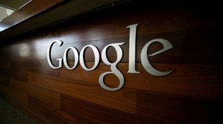 Java: Google verletzt keine Patente von Oracle