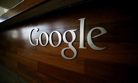 Google soll mit Tablet-Werbung fünf Milliarden US-Dollar einnehmen