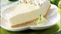 Android 5.0 Key Lime Pie: Verzögerung um 2 - 4 Monate?