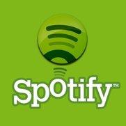Spotify - Verbraucherschützer warnen vor Musikstreamingdienst