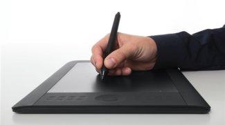 Wacom Cintiq Companion Hybrid 13HD Tablet mit Android und Tegra 4 aufgetaucht