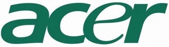 Acer wartet mit Entscheidung über Betriebssystem auf Windows RT 8.1