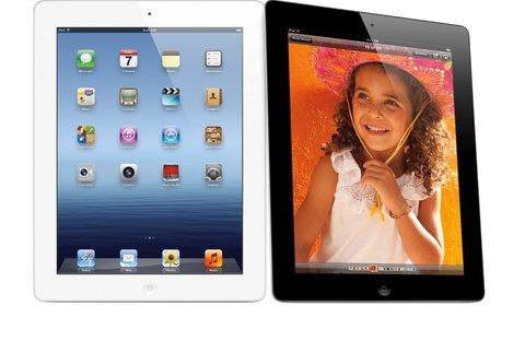 apple-new-ipad-2