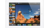 Deal: Das neue Apple iPad 16GB 4G um nur 499€