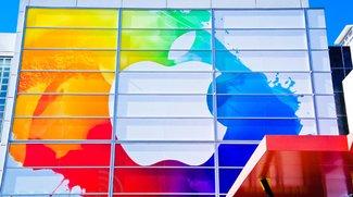 So könnt ihr das heutige Apple iPad HD Event um 19 Uhr live verfolgen