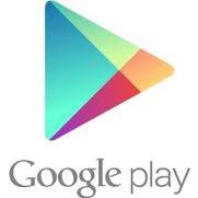 Aus Android Market, Google Music und weiteren Diensten wird Google Play - Aktion: 25 Top Apps um nur 0,49€