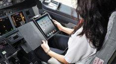 iPad - US Luftwaffe investiert 9 Millionen Dollar in iPad 2