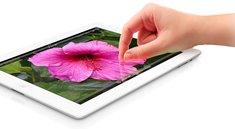 """""""Das neue iPad"""" mit iOS 5.1 ab 16. März erhältlich - Daten und Preise [Hands On Videos und Bilder]"""