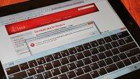 OnLive - OnLive Desktop könnte Lizenzrechte verletzen