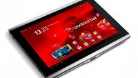 Packard Bell Liberty Tab bekommt kein Android 4.0