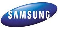 Samsung - Einstieg bei RIM?