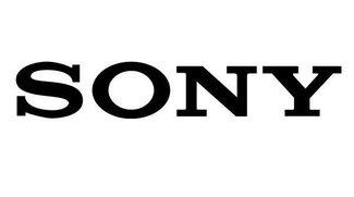 Sony Tablet V150 - Das neue Tegra 3 Tablet von Sony?