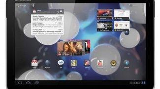 Motorola verschickt Beta-Test Einladungen an Motorola Xoom Besitzer