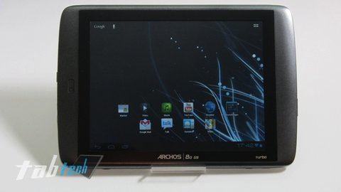 Archos-80-g9-turbo-ics-1-imp